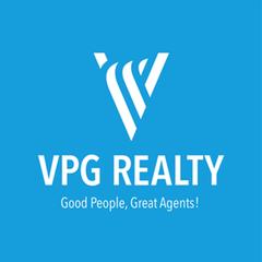 realty logo
